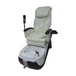 De Producten van de Spijker van de Stoel van de Massage van de Salon van de schoonheid Chair Pedicure Foot SPA