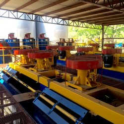 الذهب المعالجة الذهب استخراج المعدات ilmenite Ore فصل معالجة الذهب المعدات في أوروبا