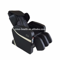 Dólar Americano eléctricos operados sillón de masaje CN-1