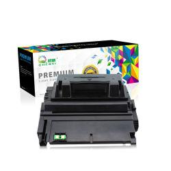 Q5942A 5942картридж с тонером для принтера HP 4240 4250 4350 тонера