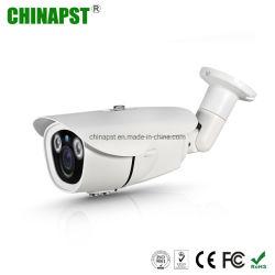 H. 265 Sony 2.0MP Home cámara CCTV Seguridad vigilancia (PST-VCPI201SH)