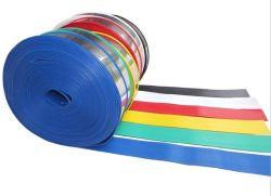 Stahlplastik beschichteter Ring für Firmenzeichen-Neonzeichen