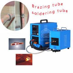 La trempe de la métallurgie des poudres d'engrenage de la machine de traitement thermique