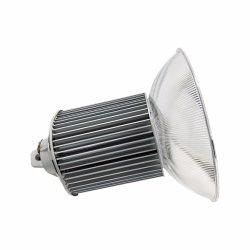 indicatore luminoso industriale della baia del baldacchino LED del magazzino del workshop di 150W 200W 250W 300windustrial alto per la corte dell'interno di sport di volano di pallavolo del Natatorium