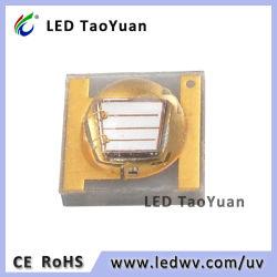 365nm/375nm/385nm/395nm/405nm 3W Hochleistungs-UV-LED