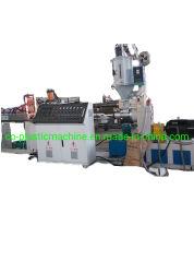 柔らかいPVCシーリングストリップベルトの放出の機械またはプラスチックプロフィールの生産ライン