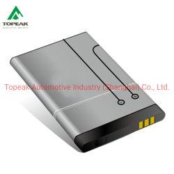 800 à 1199mAh Batterie de téléphone cellulaire téléphone mobile (iPhone, batterie au lithium, Motorla Nokia, Sony, Samsung, Huawei, Lenovo, HTC, Google, Meizu, Blackberry)