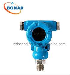 Cfbpb400 Digital Druck-Fühler für Erdöl