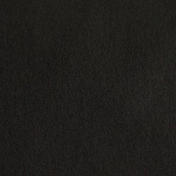 Elástica de nylon macia Colar Shell tecido de lã para o casaco de inverno/Depósito prensa/casaco de Inverno