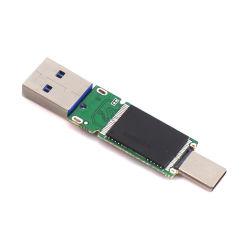 Chip 16GB dell'azionamento dell'istantaneo del chip del USB 64MB-256GB PCBA del USB 3.0 del USB 2.0 di Hotselling
