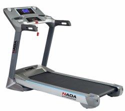 디딜방아 신체 단련용 실내 고정 자전거 Nada 전기 수동 자동화한 스포츠가 적당에 의하여