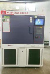 (16 emplacements) haute température Burn-polarisation inverse dans l'équipement de test/test chambre/Htrb four/chambre d'essai de vieillissement pour dispositifs discrets/OEM/prix d'usine