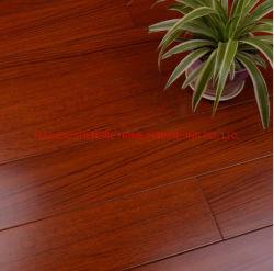 Anti natural madeira parquet de abrasão/pisos em madeira