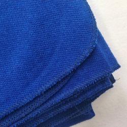 Оптовая торговля Китая одеяла напечатано полярных флис офсетного полотна