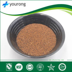 Китай Dodder извлечения, традиционной китайской медицины, менингококковые полисахаридные Dodder
