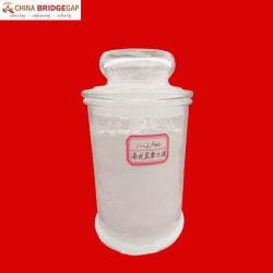 Melk van het Hydroxyde van het Magnesium van de hoge Zuiverheid Ultra-Fine van Magnesia >99% Rang