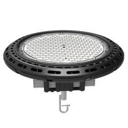 Hohes Bucht-Großhandelslicht 2019 der Fabrik-neues industrielles Beleuchtung-LED für Fabrik/Lager/Einkaufszentrum