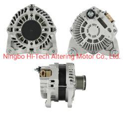 12V 150A dynamo voor Mitsubishi Nissan Lester 20383 A2tx2181