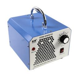 5g/H 룸 사무실을%s 싼 최신 판매 220V 110V 오존 발전기 공기 정화기 공기 정화 시스템