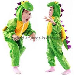 Schöne Plüsch Cosplay Kinder Pyjama Halloween