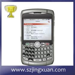 원래 잠금 해제된 BB Curve 휴대폰(8310)