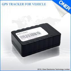 Telefone global Localizador GSM GPS Rastreamento Anti-Theft Localizador GPS veicular