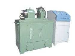 Zys die Testend de Proefbank T8-30f van de Machine voor het Dragen van de Test van het Leven en van de Duurzaamheid dragen