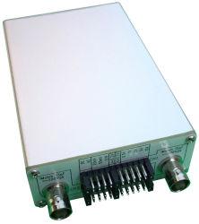PC 16 Canais Osciloscópio (FOSC-43B)