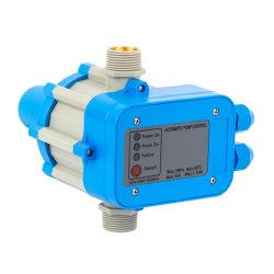 自動電子式ウォータポンプ調整可能圧力コントロール JB-1.1