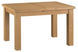 غرفة الطعام أثاث فراشة خشبية طاولة قابلة للتحريك طاولة متلاner Metal Runner Table