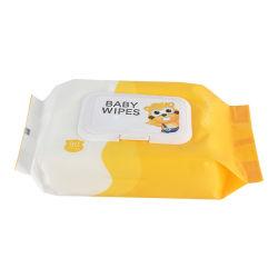 80싱가포르 Bio Secret Baby Wet Wipes 최고의 판매