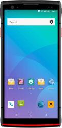 أجهزة Android التي تم استخدامها في المصنع أجهزة PDA مع قارئ بطاقات الماسح الضوئي شاشة تعمل باللمس مزودة بتقنية WiFi 5 جم
