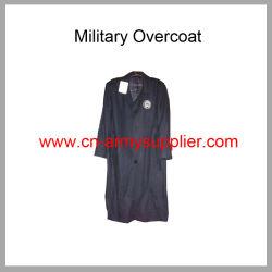 الجيش المعطف - الشرطة المعطف - الجيش معطف الشرطة - الملابس العسكرية المغزله