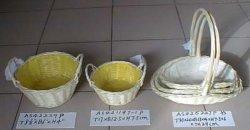 Willow Produkte