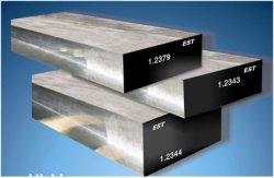 Tôles laminées à froid 2205 duplex en acier inoxydable, Meilleur prix en Chine