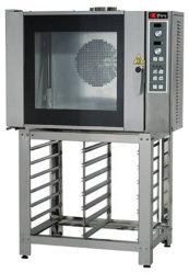 Forno di gas di convezione (BKX-5Q)
