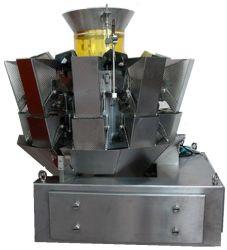 Pesador Automatizado de la Combinación de Multi-Cabeza (JY-2000C)