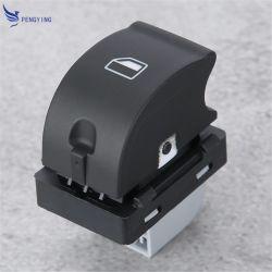 Auto-Schalter Auto Spiegel Schalter fit für LKW
