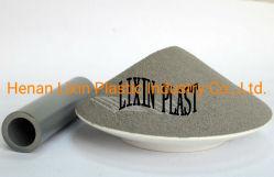 Pijpkwaliteit CPVC-compound