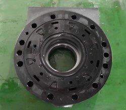 Carcassa del motore marino dell'aletta (serie di H-HVK/HVL/HVN)