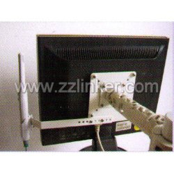 LCD Monitor Clamp für Dental Intra-orales Camera (LK-I31)