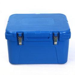 캠핑/피크닉/낚시/파티/해변/야외 활동을 위한 아이스 박스