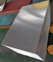 양각 알루미늄 피막 처리된 플레인 시트 0.4mm 0.5mm 0.3mm 103mm H24