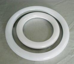 T9 10W12W18W Tube circulaire avec LED Epistar 3528