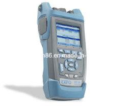 Exfo OTDR 1310/1550nm、29/28 dB (AXS-100-23B-XX)