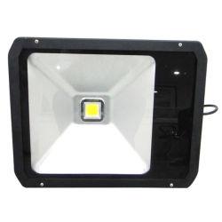 ضوء نفق LED 60 واط (WX_TUN26)