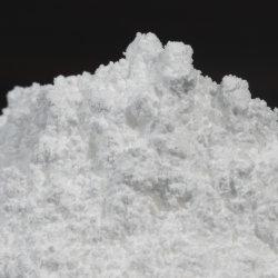 Tebuconazole 43% Sc-Fungizid-Fabrik-Zubehör