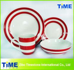 Commerce de gros d'excellents de la Chine Housewares (4091002)