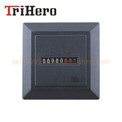 mechanical Hour Meter Counter Hm 1