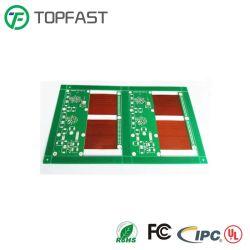 Rigid-Flex PCB Custom Multilayer FPC Prototype Flexible PCB